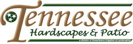 Tennessee Hardscapes & Patio